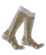 Waterproof Breathable Socks, RANDY SUN Unisex Coolmax Cycling Running Tr... - $43.63