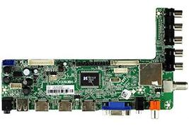 Westinghouse Main Board for DWM50F3G1 (Version Number TW-77511-A050C only)