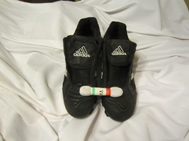 adidas Baseball/Softball Cleats Size: 12 - $12.00
