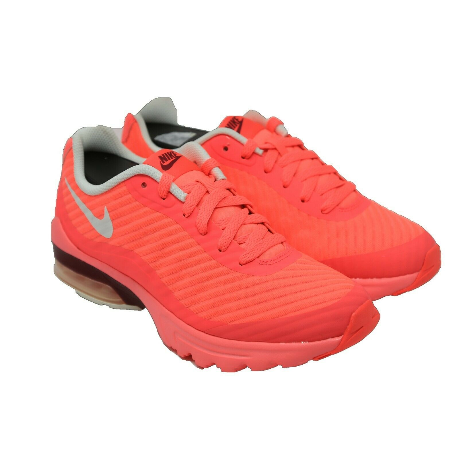 nike air max invigor damen