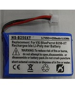 Ultralast Rechargeable Replacement Battery for VXI Blue Parrott 052030, ... - $11.93