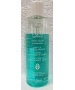 Yves Rocher Pure Systeme GENTLE CLEAN CLARIFIER Cleanser Oily 8 oz/240mL... - $19.79