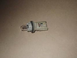 Fit For 1985-1989 Toyota MR2 Front Side Marker Light Bulb Socket - $18.70