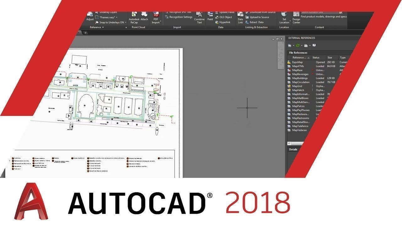 Autocad 2018 3264 Bit English Version And 50 Similar Items