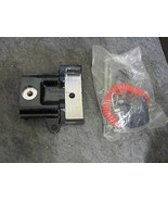 MERCURY MERCRUISER QUICKSILVER 56-8M0031285 PARTS BAG ASSY New OEM - $64.35