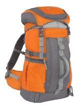 Outdoor Products Arrowhead Technical Pack, Pumpkin - $878,27 MXN