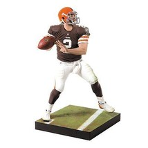 McFarlane Toys NFL Series 35 Johnny Manziel Action Figure - $11.17