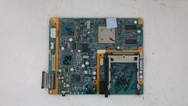 Toshiba 75001489 (PD2266C) Seine Board for 37HL95 - $21.43
