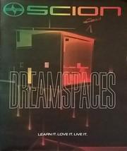 2012 Scion magazine ISSUE 20 magazine brochure catalog iQ - $7.00