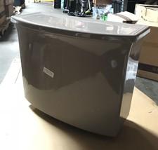 Kohler Archer® 1.6 gpf Toilet Tank-4493-K4 - $164.47