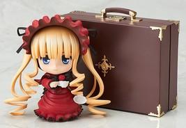 Rozen Maiden Shinku Nendoroid #364 Action Figure NEW!  - $72.99