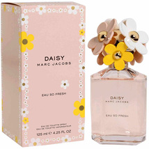 Marc Jacobs `Daisy Eau So Fresh` Eau de Toilette (2 Sizes) - $55.99+