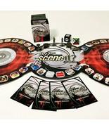 James Bond 007 Scene It? Board Game DVD Collectors Edition Casino Royale - $14.36