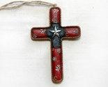 Western cross ornament 008 thumb155 crop