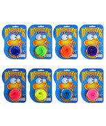 8 Pcs 2016 New 22CM With Box Packing Magic Trick Twisty Fuzzy Worm Kids ... - $24.32