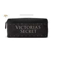 Brand New Victoria Secret 3 Piece Travel Case - $15.47