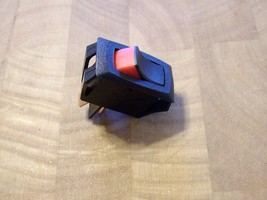 MTD and Craftsman head light headlight switch 110712X / 9733 - $8.99