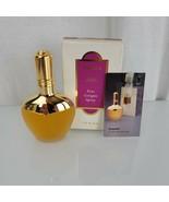 Femme Women Mary Kay Acapella Fine Cologne Spray Perfume 1.9fl.oz 65ml N... - $163.34