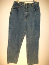 Women Arizona Denim J EAN S Size 15 - $6.99