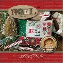 CLEARANCE Noel Limited Edition Kit + NEEDLE NAN... - $23.20