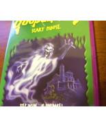 RARE Goosebumps - Scary House DVD 2005 LN! Free Ship! Happy Halloween Mo... - $12.99