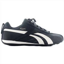 Reebok Exsporter Shoes Shoes Reebok 179903 YfUBCnP