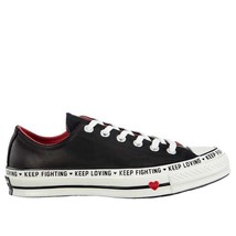 Converse Shoes Chuck 70 Love Graphic High Top, C563473 - $209.99