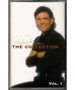 Micheal McLean - The Collection Vol 1 (Cassette) [Audio Cassette] Michae... - $16.99