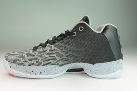 "Jordan XX9 Low ""Infrared"" Men Size 8.5 Basketball New Authentic Rare! - $197.99"