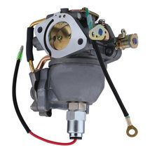 Replaces Craftsman Model 917.275902 Lawn Tractor Carburetor - $72.79