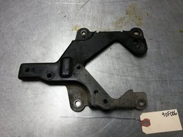 90F006 Air Injection Pump Bracket 2006 Toyota Tundra 4.7  - $34.95
