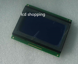 "New Compatible 5.2"" LCD PANEL STN DMF6104NB-FW DMF6104NBFW DMF6104N - $81.70"