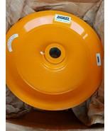 NEW NIB NOS ANDRITZ PB1314-4A-1 15/16-CI-G ROPE SHEAVE. FAST SHIPPING!  - $236.55