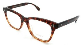 Oliver Peoples Eyeglasses Frames OV 5375U 1638 51-18-145 Penney Vintage ... - $215.60