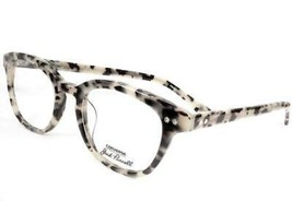 Converse P007 White Tortoise UF Jack Purcell Eyeglasses Men Women  49-19... - $39.59