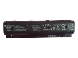 807231-001 MC04 HSTNN-PB6R 806953-851 TPN-C123 HP Envy 17-N101NG N9S47EA... - $49.99