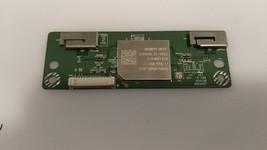Sony  KD65X750F  Wifi Module  1-458-998-11 - $13.95