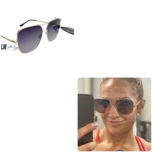 Quay Australia Stop and Stare Sunglasses - $68.31