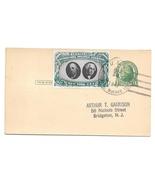 Navy Ship Cancel 1947 USS Robert H McCard CIPEX Poster Stamp Cinderela T... - €8,98 EUR