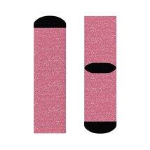 Snow Little Dots Fruit Dove Crew Socks - $14.91+