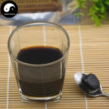 Deer Placenta Cream 80g Chinese Women Health Energy Tonic Lu Tai Gao - $47.99