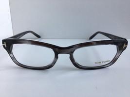 New Tom Ford TF 5184 TF5184 020 52mm Rx Women's Eyeglasses Frame - $124.99
