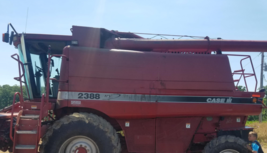 2004 CASE IH 2388 For Sale In Shullsburg, Wisconsin 53586 image 1