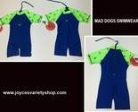 Mad dogs swimwear blue   drink web collage thumb155 crop