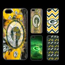 Green Bay Packers Galaxy J3 2019 J7 2019  J7V J7 V 3rd Gen J3 V 4th Gen case - $14.54+