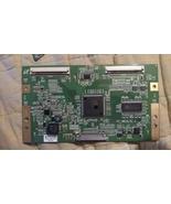 Sony LJ94-2221K T-Con Board KDL-46S4100 KDL-46SL140 KDL-46V4100 FS_HBC... - $34.99