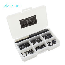 New 180 pieces M1.4 Cell Phone Screws Set for Android - $19.95