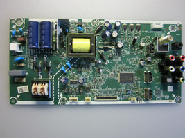 "40"" Sanyo FW400D48F TA3 Main 