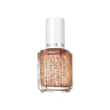 "Essie Fringe Factor Collection Holiday 2015 Nail Polish ""Tassel Shaker #... - $8.50"