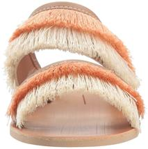 Dolce Vita Women's Haya Slide Sandal image 9